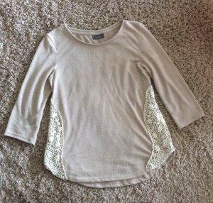 Süßes Sweatshirt c&a Größe S