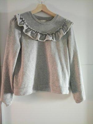 süßes sweatshirt