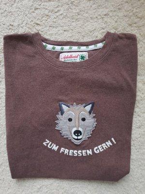 süßes T-Shirt, Gr. 34