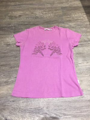 Süßes T-Shirt Gr. 36