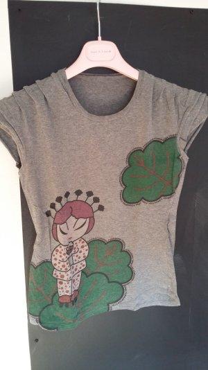süßes t - shirt Gr. 38