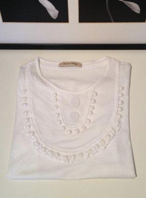 Süßes T-Shirt * SEE BY CHLOÉ - NEU!