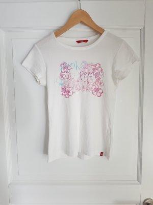 Süßes T-Shirt von edc in M
