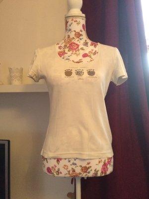 Süßes T-Shirt von S.Oliver in S