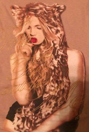 süßes  Tally Weijl Shirt