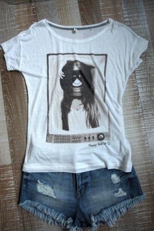 Süßes Tshirt EDC