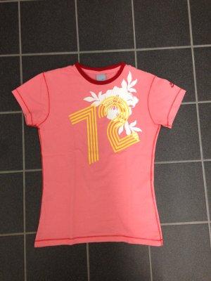 Süßes Tshirt Nike Gr. S