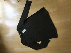 Süßes U-Boot 3/4 Langarm Shirt Größe M 40-42