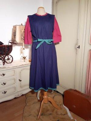 Süßes Vintage-Kleid von Betty Barclay