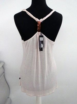 Süßes William Rast Tanktop / Neu