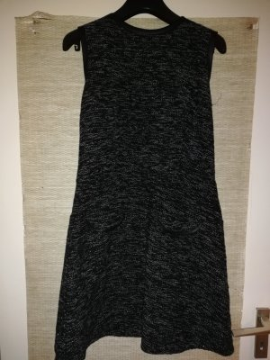 Orsay Sweater Dress anthracite