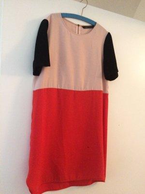 Süßes Zara Kleid