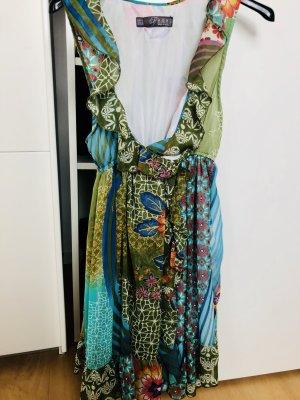 Süßes ZARA Kleid Gr. S / 36