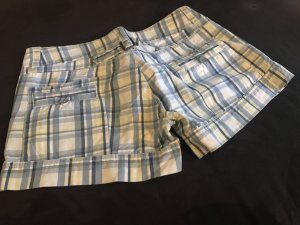 Summer Coolest Shorts Great Quality