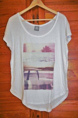 Summer RIPCURL Shirt - 36 -