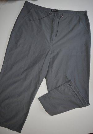 *Summer Sale* - Street One - 3/4 Hose, graublau, Größe 38
