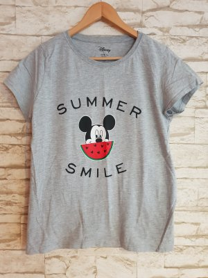 Summer Smile Shirt