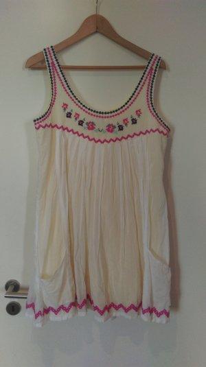 Summerdress Hippie Style