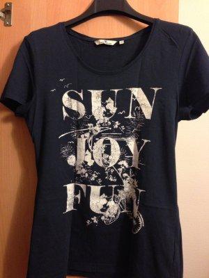 Sun, Joy, Fun T-Shirt