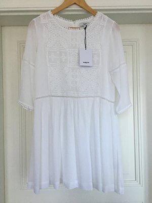 "Suncoo - Kleid ""Colombine"" (NP 189 EUR)"