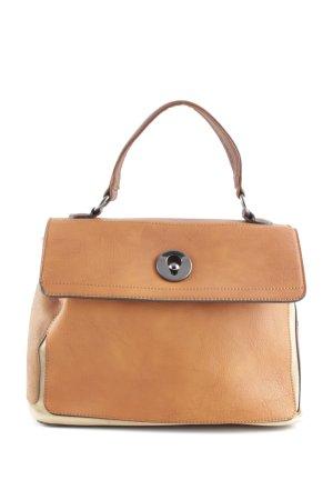 Sunny Carry Bag camel-cream elegant