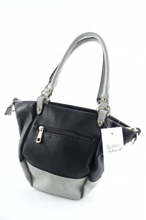 Sunny Carry Bag black-light grey classic style