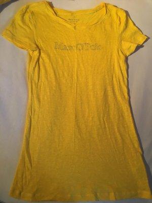 SUNSHINE BABY*neues ungetragenes Shirt von Marc O'Polo, Gr. M, hoher NP