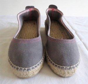 sunZshoes Espandrilles                                                                                                      100% Handmade Neu