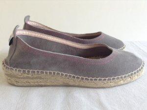 sunZshoes Espandrilles/ 100% Handmade/ Neu