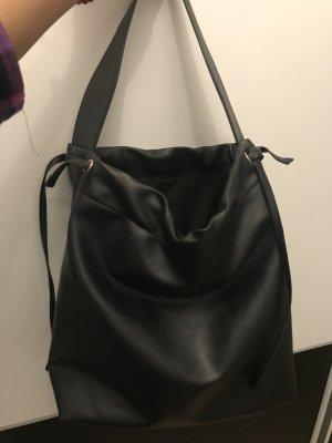 Supa Shoping bag