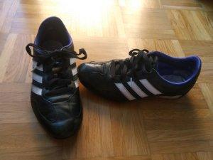 Super bequeme Adidas-Sneaker