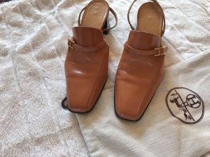 Super bequeme Hermés Schuhe