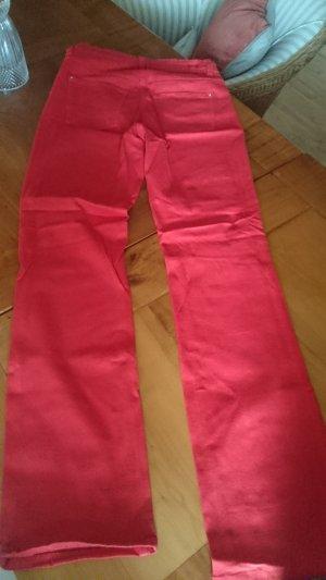 """Super bequeme Jeans """"Dream"""" von Mac in Größe 38/30"""