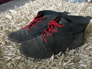 Super bequeme jeden Tag Schuhe
