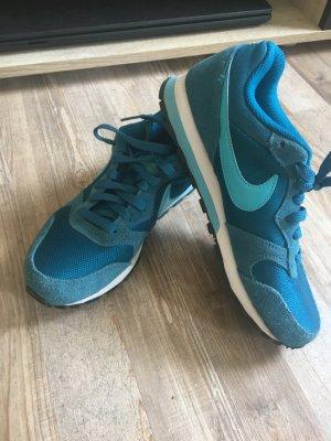Super bequeme Nike Schuhe