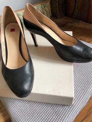 Super bequeme Pumps