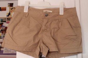 Super Bequeme Shorts von Forever21