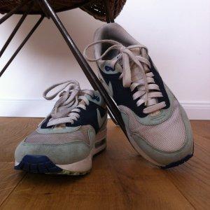 Super bequemer Sneaker von Nike Air Max
