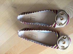 Super bequemer und besonderer Car Shoe