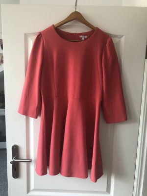 Super bequemes Mini-Kleid