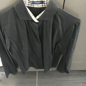 Super Burberry Bluse
