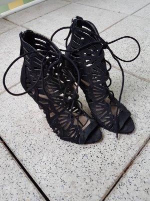 super chice High Heels
