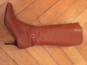 Super chice Stiefel von Ralph Lauren