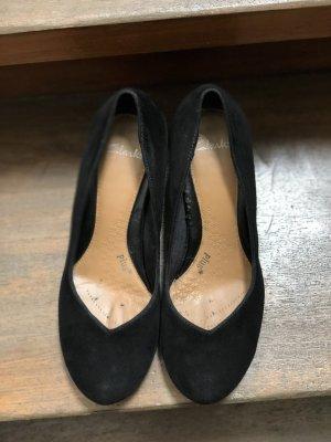 Super comfortabler und klassisch-schöner Clarks Schuh