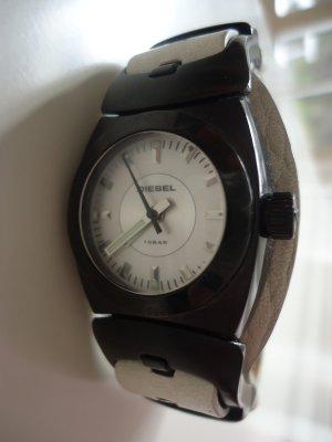 Super coole Diesel Damen Uhr