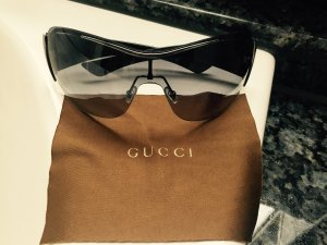 Super coole GUCCI Brille
