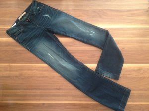 Super Coole Jeans Mustang Neu
