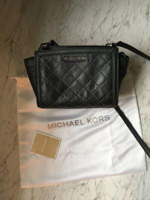 Super coole Michael Kors Tasche