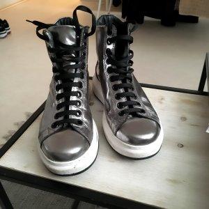 Super cooler high Sneaker