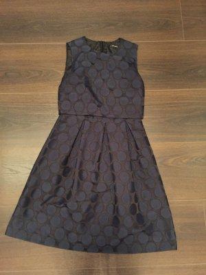 Super cooles Kleid von Hallhuber